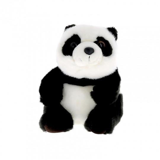 Peluche panda Oui Oui