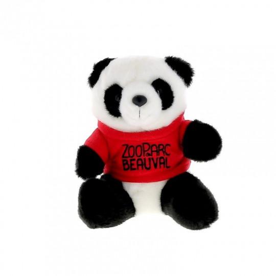 Peluche panda An' Ho