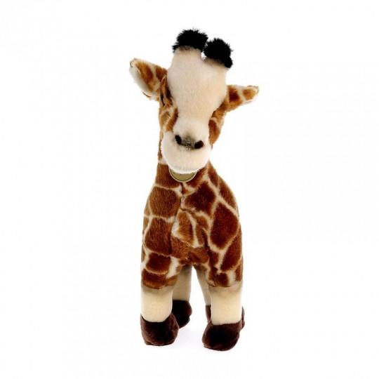 Peluche girafe Nzuri