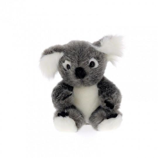 Peluche koala Yindi