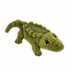 Peluche crocodile Rocco