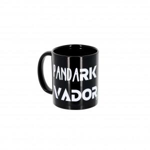 Mug Pandark Vador