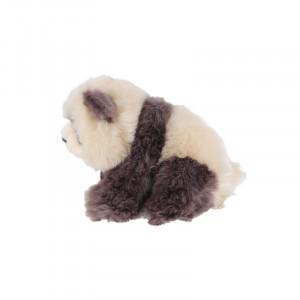 Peluche panda bébé