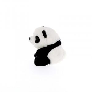 Peluche panda Yuan Meng