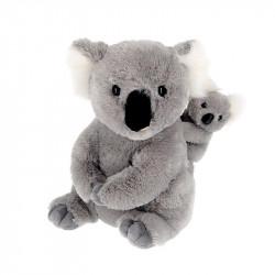 Peluche koala Hanya
