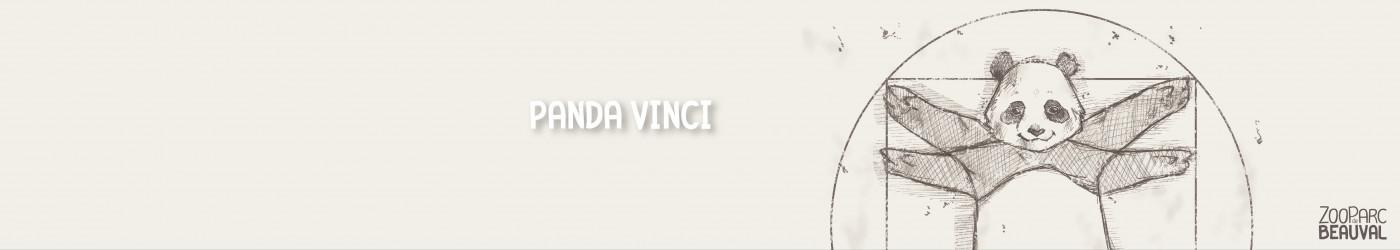 Panda Vinci}