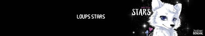 Loup Stars