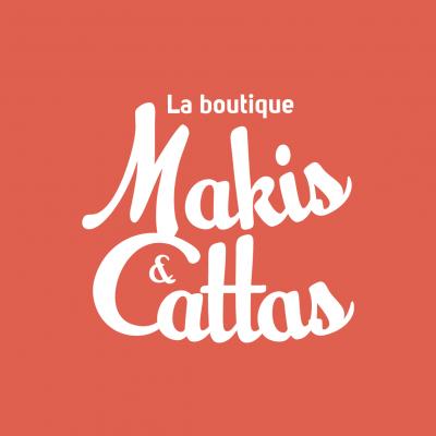 MAKIS & CATTAS