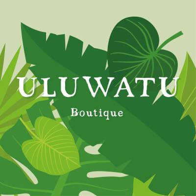 Uluwatu